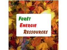Forêt Energie Ressources
