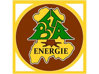 L'énergie bois des territoires, c'est tout simplement BETA !
