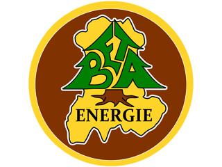 BETA-énergie