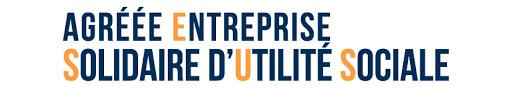 Entreprise Solidaire d'Utilité Sociale